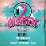 G.R.U.U. – OneTwoSeven (À Tous Remix)