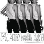 MØ – Don't Wanna Dance (Darius Remix)