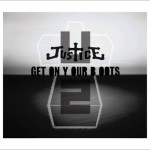 U2 – Get On Your Boots (Justice Remix)
