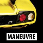 Bilderbuch – Maschin (Maneuvre Remix)