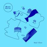 Miami Horror – Real Slow (Robotaki Remix)