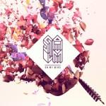 SomethingALaMode – On My Mind feat. DWNTWN (Jean Tonique Remix)
