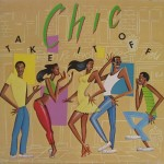 Chic – Your Love Is Cancelled (Jean Tonique Edit)