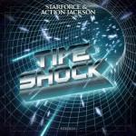STARFORCE & Action Jackson – Time Shock