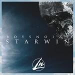 Boys Noize – Starwin (Le Nonsense Remix)