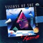 ROOM8 – Visions Of You (feat. Electric Youth) (Miami Nights 1984 Remix)