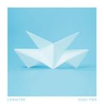 Lemaître – High Tide (Avenue Remix)