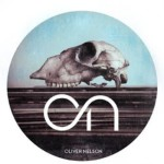 Tove Lo – Habits (Oliver Nelson Remix)