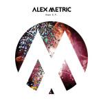 Alex Metric & Oliver – Galaxy