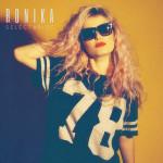 Ronika – Wiyoo (Jupiter Remix)