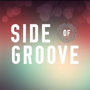 Side of Groove