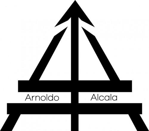 http://www.arnoldoalcala.com/