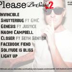 360 feat. Justice – Genesis
