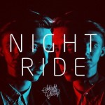 Sohight & Cheevy – Night Ride