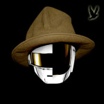 Pharrell Williams feat. Daft Punk – Gust Of Wind (Mac Stanton Remix)