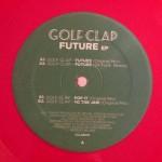Golf Clap - Future (Bit Funk Remix)