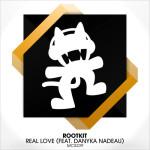 Rootkit - Real Love (feat. Danyka Nadeau)