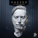 Cyberpunkers – Blow (Haezer Remix)