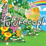 Futurecop! – Eyes feat. Lyon (SATORI IN BED Remix)
