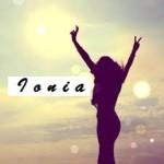West.K - Ionia (Original Mix)
