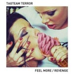 Tagteam Terror - Feel More (Go Go Bizkitt! Remix)