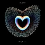The Subs - Cling To Love feat. Jay Brown (Blende Remix)