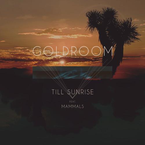 Goldroom - Till Sunrise