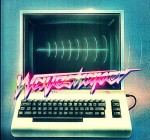 Waveshaper - The Engineer