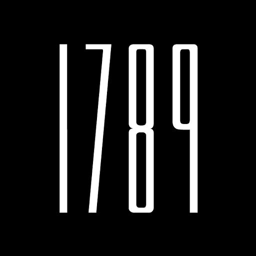 1789 Records