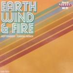 Earth, Wind, & Fire - September (Zanski Remix)