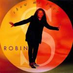 Robin S - Show Me Love