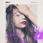 Sirena - Chemicals (Televisor Remix)