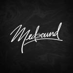 Medsound