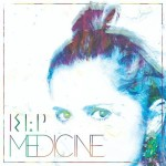 KLP - Medicine