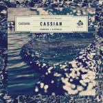 Cassian ft. Cleopold - Running (Kraak & Smaak Remix)