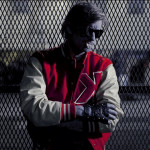 Kavinsky - First Blood (Mac Stanton Edit)