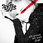 Uffie - Sex, Dreams, And Denim Jeans