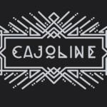 Cajoline & Le Flex - Hold You