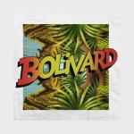 Bolivard
