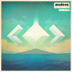 Madeon - You're On ft. Kyan (Oliver Remix)