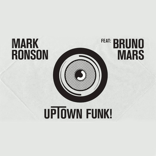 Mark Ronson - Uptown Funk Ft. Bruno Mars (Remix)