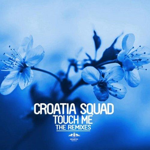 Croatia Squad - Drop That Skirt (Frey Remix)