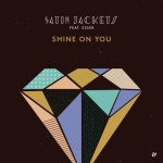 Satin Jackets feat. Esser - Shine On You