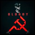 Proxy - OldBoy