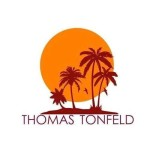 Thomas Tonfeld - Stay Down