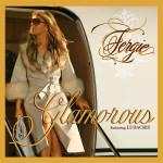 Fergie - Glamorous (Dilemmachine Remix)