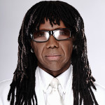 Daft Punk Makes Film For Nile Rodgers's Record