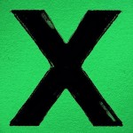 Ed Sheeran - Don't (Funk LeBlanc Remix)