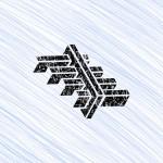 Yunizon Records