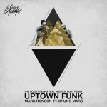 Mark Ronson ft. Bruno Mars - Uptown Funk (The Noisy Freaks ft. Andrew Hunt Remix)